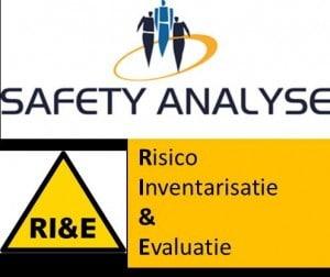 Risico-Inventarisatie-en-Evaluatie