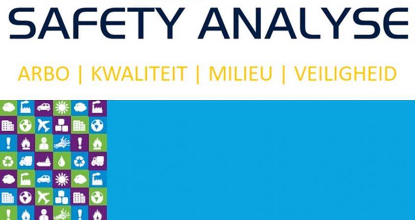 Safety-Analyse-Publicatiereeks-Gevaarlijke-stoffen