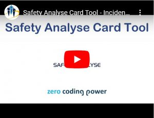 safety-analyse-card-tool-youtube