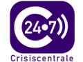 Crisiscentrale Safety Analyse