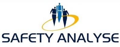 Safety-Analyse-logo