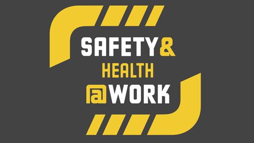 Safety Analyse