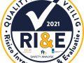 Risico Inventarisatie & Evalauatie